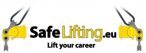 Vacature Sales Engineer Heavy Lifting Safelifting safe lifting